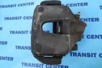 Brake caliper front right  Ford Transit Connect