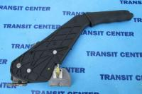 Handbrake lever Ford Transit Connect 2002