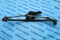 Wiper mechanism Ford Transit Connect, LHD