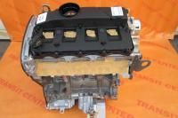 Engine Ford Transit 2006, 2.2 TDCI