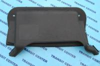 Intercooler cover Ford Transit Connect 2002