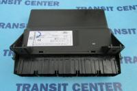 Central locking control module Transit Connect 2009