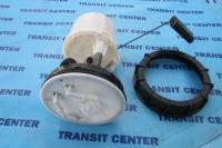Fuel level sensor Ford Transit Connect 2009
