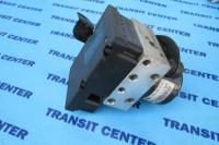 ABS pump Ford Transit Connect 2002, 2M512M110EE