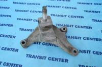 Gearbox mounting bracket Ford Transit Connect