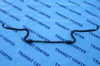 Front stabilizer bar Ford Transit Connect SWB