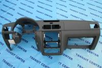 Dashboard Ford Transit Connect 2002, LHD