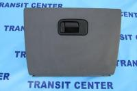 Glove box Ford Transit Connect 2002