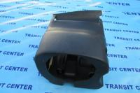 Steering Column Cowl Ford Transit Connect 2002