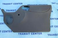 Front right door panel Ford Transit 2000, LHD