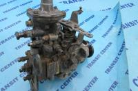 Injection pump Ford Transit 1988, 2.5 Diesel Bosch 415