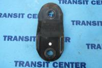 Rear leaf spring shackle Ford Transit Connect