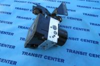 ABS pump Ford Transit Connect 2009, 9T162C405AD