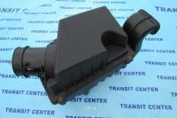 Air filter box Ford Transit Connect 2006