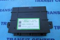 Central locking control module Ford Transit 1994, 93BG15K600AC