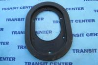 Gear shifter retainer boot Ford Transit 1978