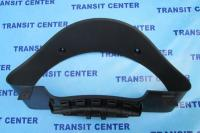 Speedometer cover Ford Transit Connect 2002