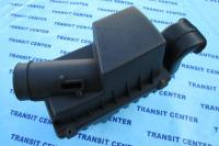 Air filter box Ford Transit Connect 2006, 110 PS