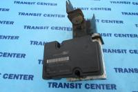 ABS pump Ford Transit Connect 2006, 6S432M110AA