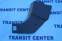 Pillar trim bottom panel front left Ford Transit Connect 2006