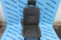 Driver seat Ford Transit Connect 2002, LHD