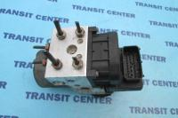 ABS pump Ford Transit 2000, 1C152M110AE