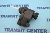 Headlight level adjustment motor Ford Transit 1991