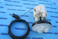Fuel level sensor Ford Transit Connect 2006