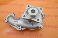 Water pump Ford Transit Connect