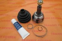 Driveshaft CV Joint Ford Transit Connect , outer
