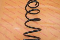 Front spring Ford Transit Connect