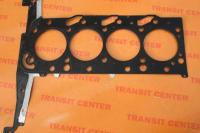 Cylinder Head Gasket Ford Transit 2000, 2.4 1 notch