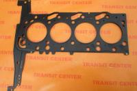 Cylinder Head Gasket Ford Transit 2000, 2.0 3 notch
