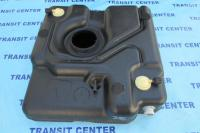 Fuel tank Ford Transit Connect 2006