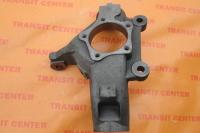Front spindle Ford Transit 2000, left