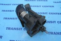 Vacuum pump Ford Transit Connect