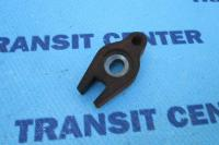 Injector clamp Ford Transit Connect