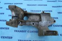 Alternator mount Ford Transit Connect 2002, with Air Conditioning