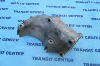Alternator mount Ford Transit Connect, without Air Conditioning