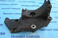 Alternator mount Ford Transit Connect 2006, with Air Conditioning
