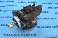 Injection pump Ford Transit Connect 2006 4M5Q9B395AF