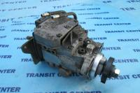 Injection pump Transit Connect 2002 1.8 TDDI