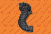 Air intake hose Ford Transit Connect 2006, to turbocharger 110 PS.