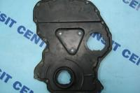 Engine front cover Ford Transit 2.0 TDDI 2000-2006