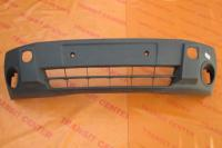 Front bumper Ford Transit Connect 2002 version with halogen