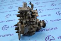 Injection pump Ford Transit 1988, 2.5 Diesel Bosch 288-1