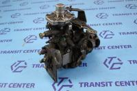 Injection pump Ford Transit 1988, 2.5 Diesel Bosch 567-1