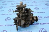 Injection pump Ford Transit 1988, 2.5 Diesel Bosch 366