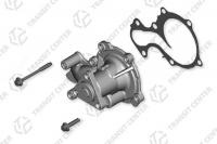 Water pump Ford Transit Courier Connect 1.0 EcoBoost, CM5G-8591-AA
