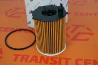 Oil filter Ford Transit Connect 1.5 1.6